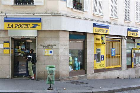 bureau de poste st sulpice 18 best images about la poste on post office