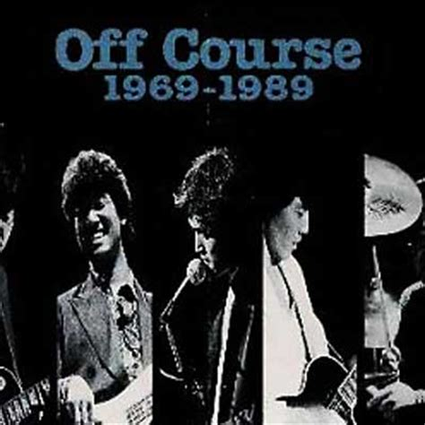 This is a list of billboard magazine's top hot 100 songs of 1989. Off Course Greatest Hits 1969-1989 : Off Course   HMV&BOOKS online : Online Shopping ...
