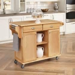 mainstays kitchen island mainstays kitchen island cart finishes walmart