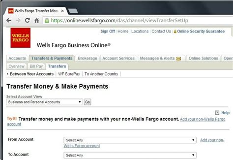 Online Checking Account Images  Usseekcom. Best Non Profit Websites Online Ad Campaigns. Jr Used Tires Indianapolis Plumber Reston Va. Senior Database Developer Hills Tire Ohsweken. Debt Relief Programs Pros And Cons. No Fax Instant Payday Loan Virus File Scanner. Online Chemistry Classes Bls Refresher Course. How To Use Google Adword Pastry School Denver. Save The Date Postcard Printing
