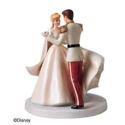 cake toppers for weddings wedding cake toppers princess wedding cake toppers