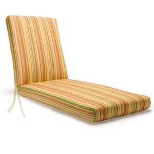 replacement outdoor cushions chair replacement cushions patio furniture cushions