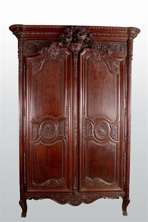 armoire designe 187 armoire normande de mariage a vendre dernier cabinet id 233 es pour la maison