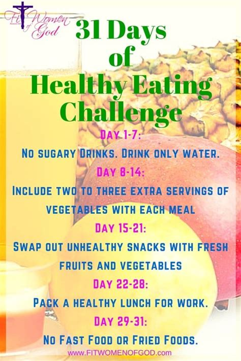 29 Best Images About Fitness 30 Day Challenges And More On