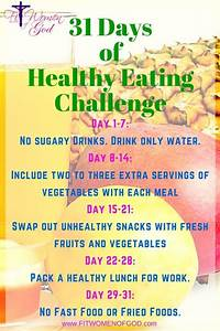29 best images about Fitness 30 Day Challenges and more on ...