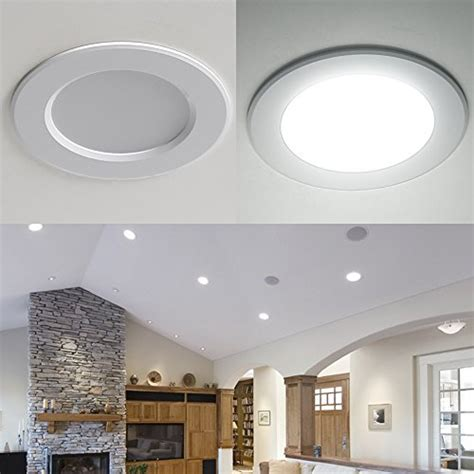 4 inch recessed lighting bulbs led light design 4 inch led recessed lights for luxury