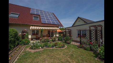 Verkauft Haus Kaufen Siehdichum  Haus Kaufen Brandenburg