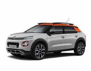 Citroen C4 Cactus 2018 : check out new work on my behance portfolio citroen c4 cactus 2018 ~ Medecine-chirurgie-esthetiques.com Avis de Voitures
