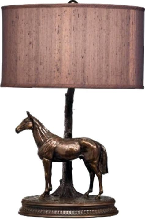 Traditional Table Lamps  Design Bookmark #8998