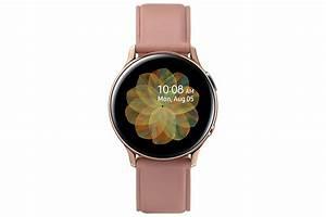 Galaxy Watch Active2 Cellular 40mm