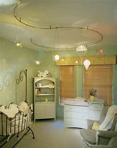 Nursery ceiling lights amazing ideas for your kids