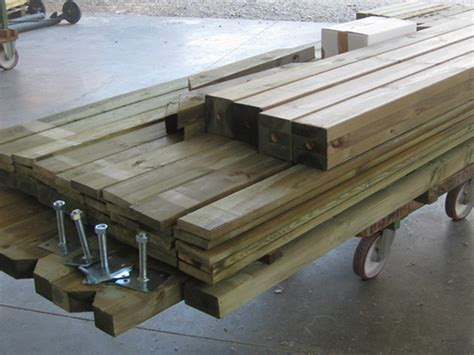 kit terrasse bois kits terrasses bois pergolas appentis carports garde corps et escaliers boutique alsace