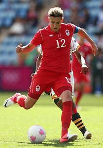 31 best Canada Women's Soccer Team.... images on Pinterest ...