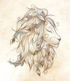 lioness tattoos for women - Google Search | art-drawing ...