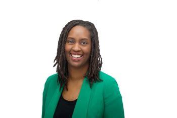 stephanie smith baltimore sun election guide