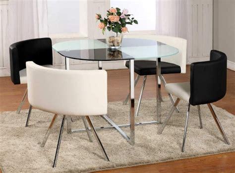 chaises confortables meubles salle à manger 23 idées originales confort complet