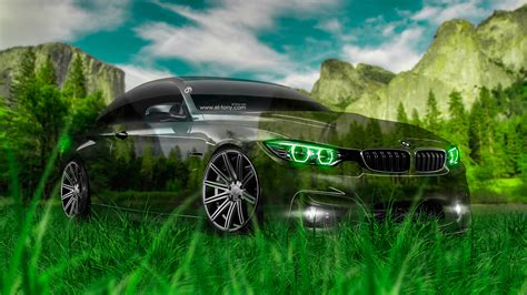 Car Wallpaper Psd by Green Images Wallpapers 109 Wallpapers Hd Wallpapers