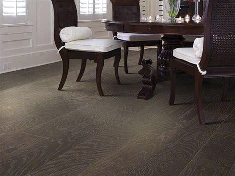 shaw flooring yardley hardwood yardley sw480 collegiate flooring by shaw warm wood pinterest colors we