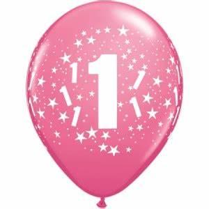1 An Anniversaire : bon anniversaire le blog 1 an d j dans la peau d 39 une fille ~ Farleysfitness.com Idées de Décoration