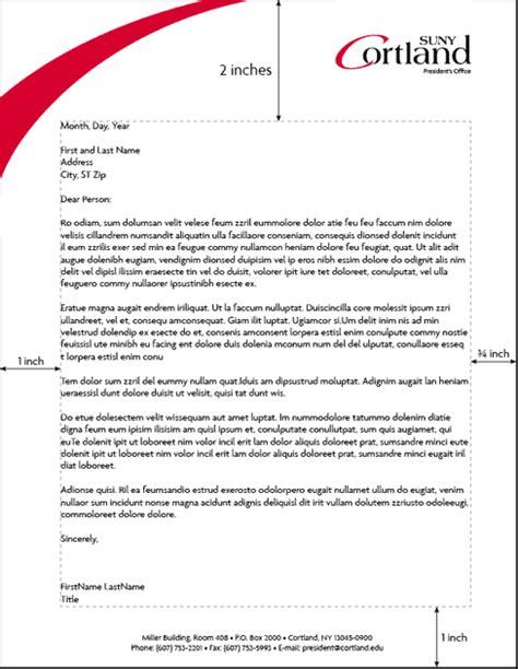 national resume writers association resume writer