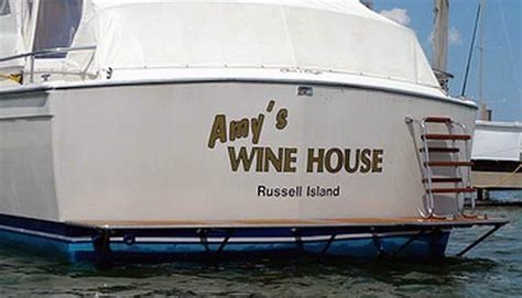Boat Names Starting With A by Pics That Aren T Worth Starting A Thread For Page