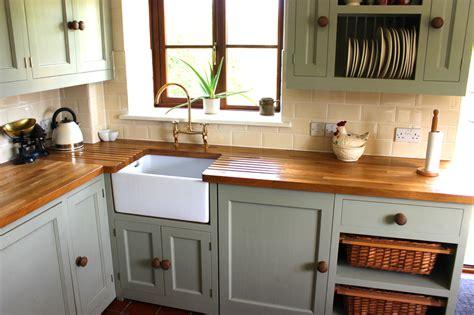 country style kitchens ireland sp 252 le selber bauen 187 ideen tipps und tricks 6231