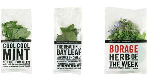 great examples  minimal packaging design creative bloq