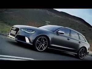 Audi Rs6 Neupreis : audi rs6 v8 tfsi biturbo quattro youtube ~ Jslefanu.com Haus und Dekorationen