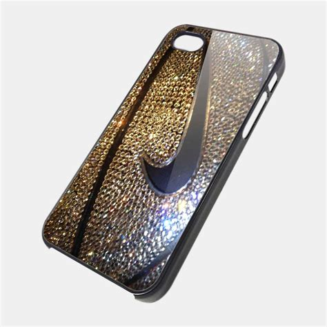 nike iphone 5 nike glitter basketball iphone 5 my style