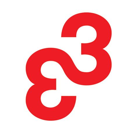 recycling logos fl 33 contact flat33 com 44 0 20 7168 7990 fl 33