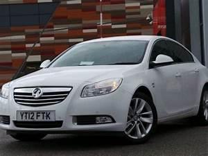 Opel Insignia 2012 : 2012 12 plate vauxhall insignia 2 0 cdti 160ps sri nav 5dr in white youtube ~ Medecine-chirurgie-esthetiques.com Avis de Voitures