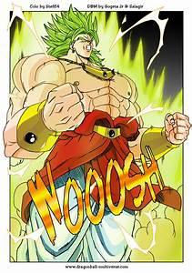 DB Multiverse Team vs Superman Prime - Battles - Comic Vine