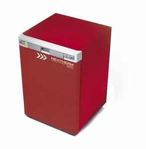Pompe à Chaleur Aérothermique : pompe chaleur monobloc ~ Premium-room.com Idées de Décoration