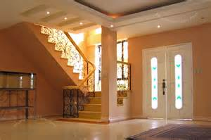 home interior decorating company simply beautiful timeless style family home l house design ideas philippines