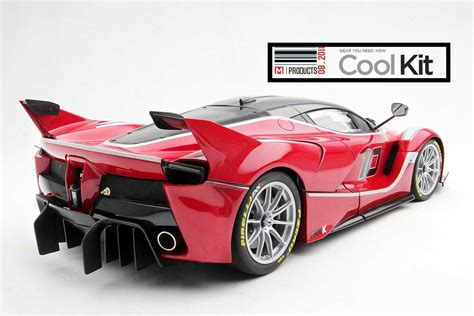 Cool Car by Cool Car Things We Want August 2018