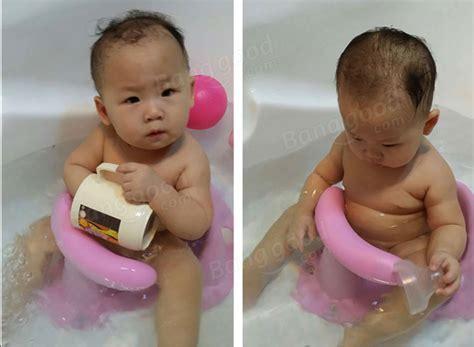 Bathtub Toddler Seat - Yamsixteen