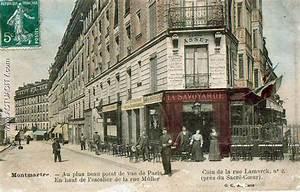 Bureau De Change Rue Scribe Maison Design
