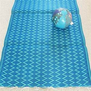 tapis plastique tresse medina s search results readthis With tapis extérieur plastique