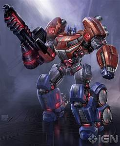 Transformers Fall Of Cybertron : planet x foc optimus prime page 6 ~ Medecine-chirurgie-esthetiques.com Avis de Voitures