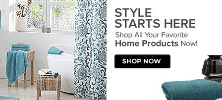 Kitchen Curtains Dollar General by Dg For The Home Dollar General