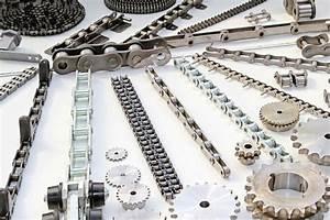 Chaine Ou Courroie : ford focus 1 8 tdci 115 chaine ou courroie de distribution ~ Medecine-chirurgie-esthetiques.com Avis de Voitures
