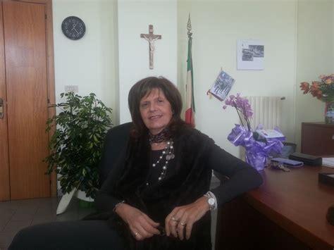 Ufficio Scolastico Provinciale Ragusa Giovanna Criscione 232 Il Nuovo Dirigente Dell Ufficio