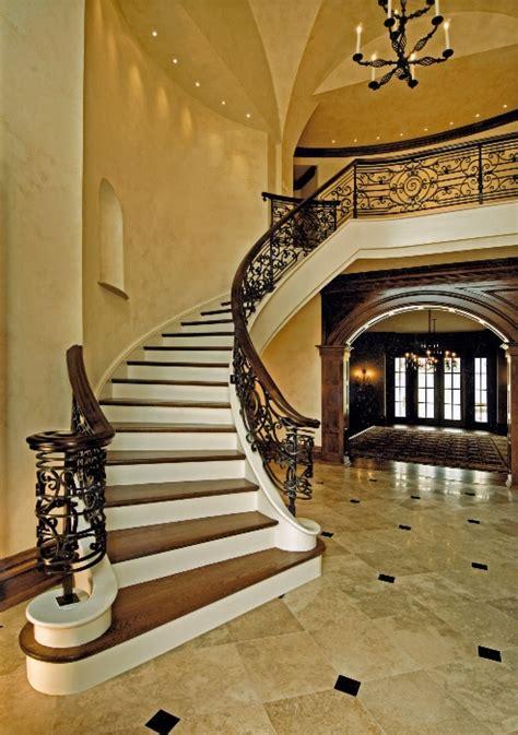 custom wood stairs  rails manufacturing company