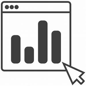 Metrics Dashboard Icon | www.pixshark.com - Images ...