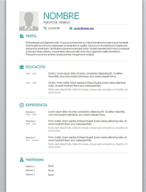 Modelos De Curriculum Vitae En Word Para Completar. Ops Cover Letter And Resume Guide. Resume Skills Restaurant Manager. Letter Writing Hindi Format To The Principal. Resume Maker Microsoft. Sample Excuse Letter Because Of Burial. Cover Letter Sample Mba. Letter Of Resignation Of Jacob Zuma. Resume Builder Online Free Quora