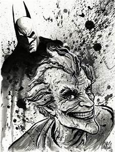 1000+ images about Batman on Pinterest | Cat women, Arkham ...