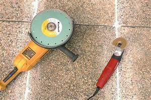 Tapeten Entfernen Werkzeug : 89 wohnzimmer fliesen entfernen fliesen kche ~ Michelbontemps.com Haus und Dekorationen