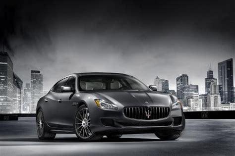 Quattroporte Hd Picture by Maserati Quattroporte Gts 2015 Hd Pictures