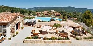 surroundings visit and activities in the ardeche With camping ardeche 2 etoiles avec piscine