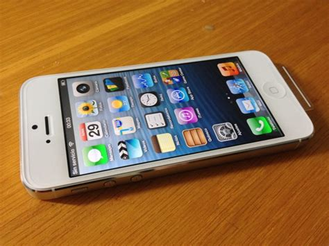 features of iphone 6s iphone 6s accidentally leaked by apple 11 new features
